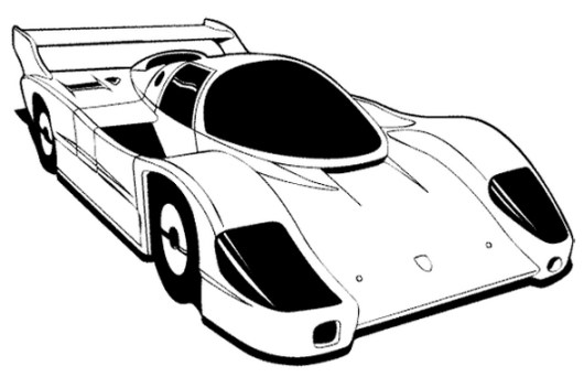 beautiful-racing-car-coloring-page