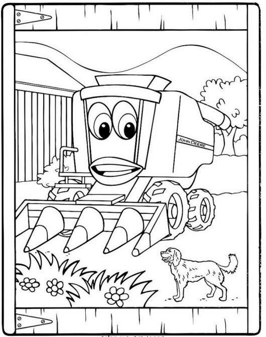 farm-machinery-coloring-page-for-kids