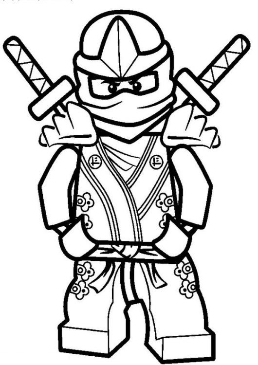 lego-ninja-coloring-page-printable