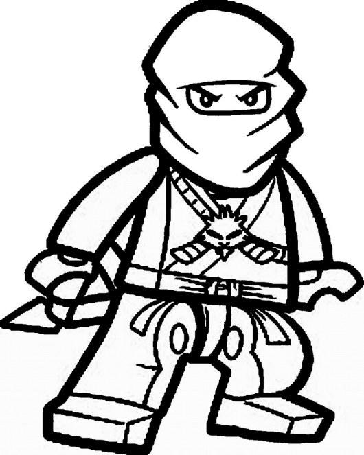 ninja_warrior_coloring_sheet_printable