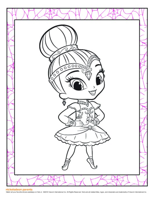 shimmer-poses-nick-jr-coloring-sheet