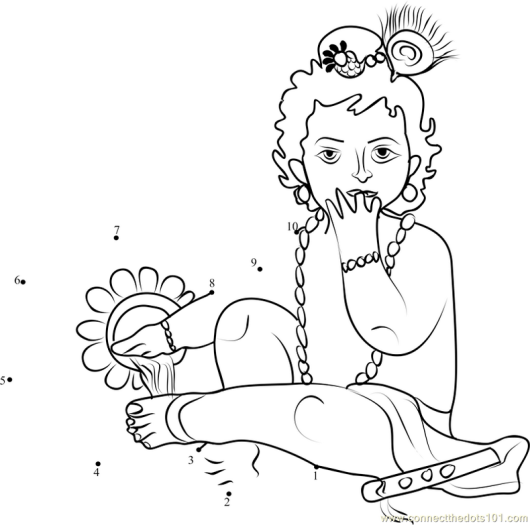 baby-krishna-coloring-picture-printable