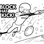 football-match-coloring-page