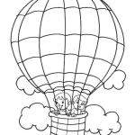 hot-air-balloons-happy-coloring