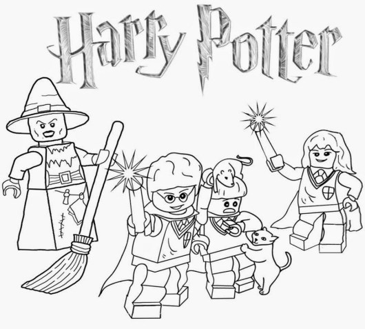 lego-harry-potter-character-coloring-page