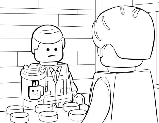 lego-movie-emmet-coloring-page-online
