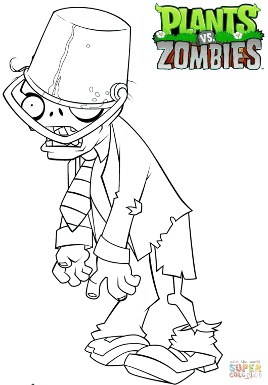 plants-vs-zombies-coloring-books