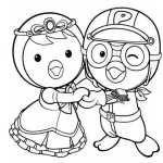 pororo-the-little-penguin-coloring-pages-to-print