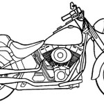 printable-cool-motorcycle-coloring-pages