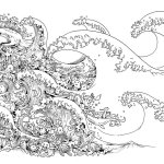 Mythomorphia-coloring-book-printable