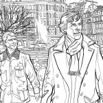 Sherlock-Mind-Palace-Official-Colouring-Sheet