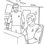 Star-Trek-Captain-Coloring-Book
