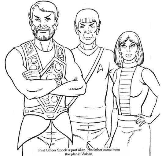 Star-Trek-Coloring-Page-Printable