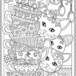 coffee-cups-coloring-book