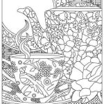coffee-time-coloring-page