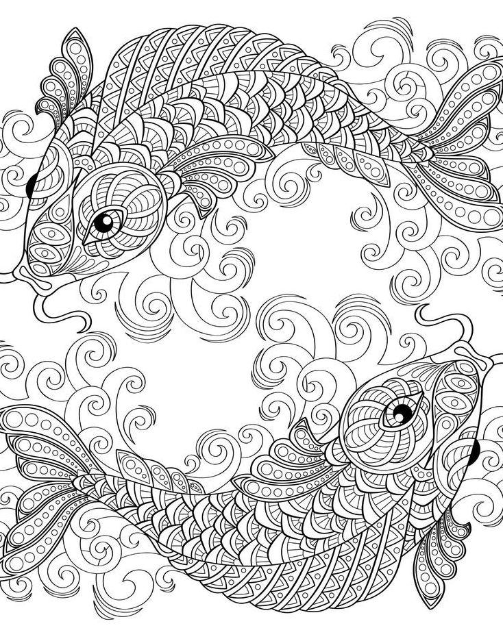 colour-my-dreams-coloring-book-fish