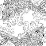 colour-my-dreams-coloring-book-fish