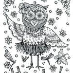 owl-mandala-johanna-basford-coloring-book