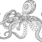 zentangle-octopus-drawing