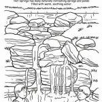 hot-springs-national-park-coloring-page-printable