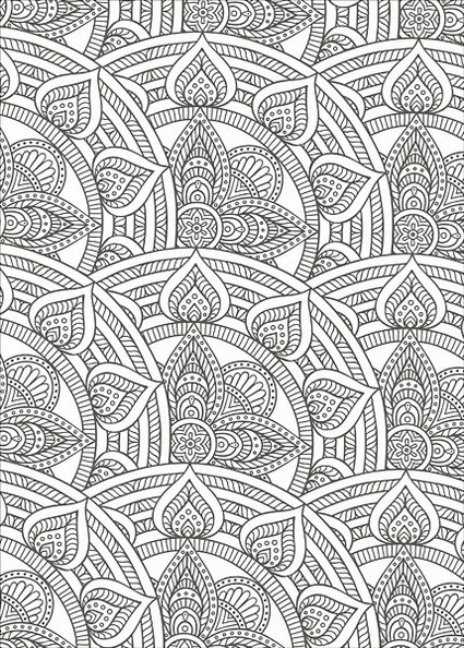 mandala-floral-wonders-coloring-pages