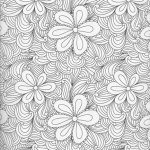 mandala-flower-wonders-coloring-pages