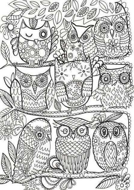 cute-mandala-owls-coloring-sheet