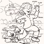 god-made-me-coloring-page-for-lesson-in-preschool
