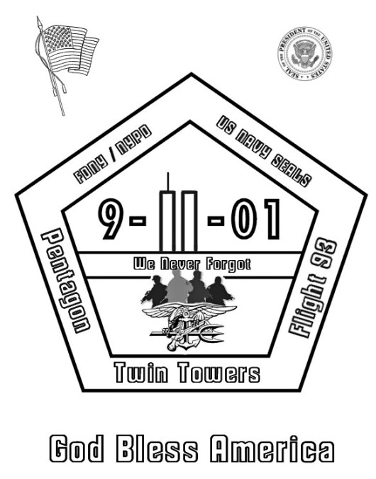 9-11th-coloring-sheet-for-kids
