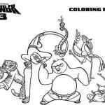 Kung-Fu-Panda-Characters-Cover-of-Book