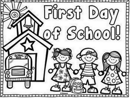 first-day-of-school-coloring-page