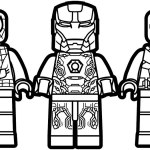 lego-iron-man-spiderman-star-war-coloring-page