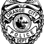 orange-city-police-badge-coloring-page
