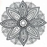 sun-flower-coloring-sheet