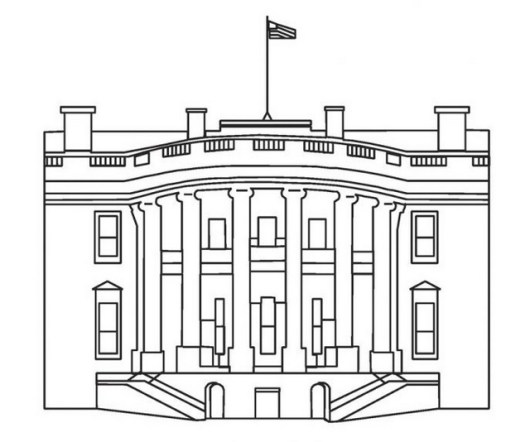 white house coloring page. history of the white house coloring sheet for children learning Vibrant White House Coloring Page Ideas a Creative