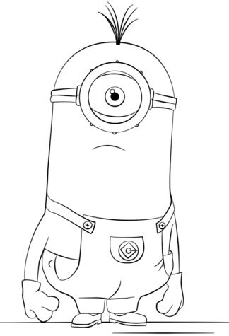 Kevin With Dc6aazXRigif Coloring Page Free Coloring