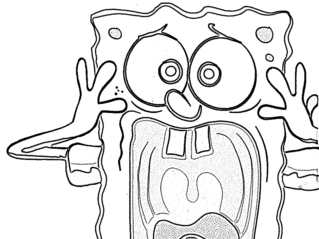 best coloring pages to download and print for free