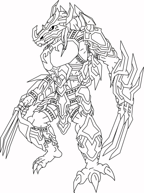 Greymon coloring pages download and print free, minion coloring pages