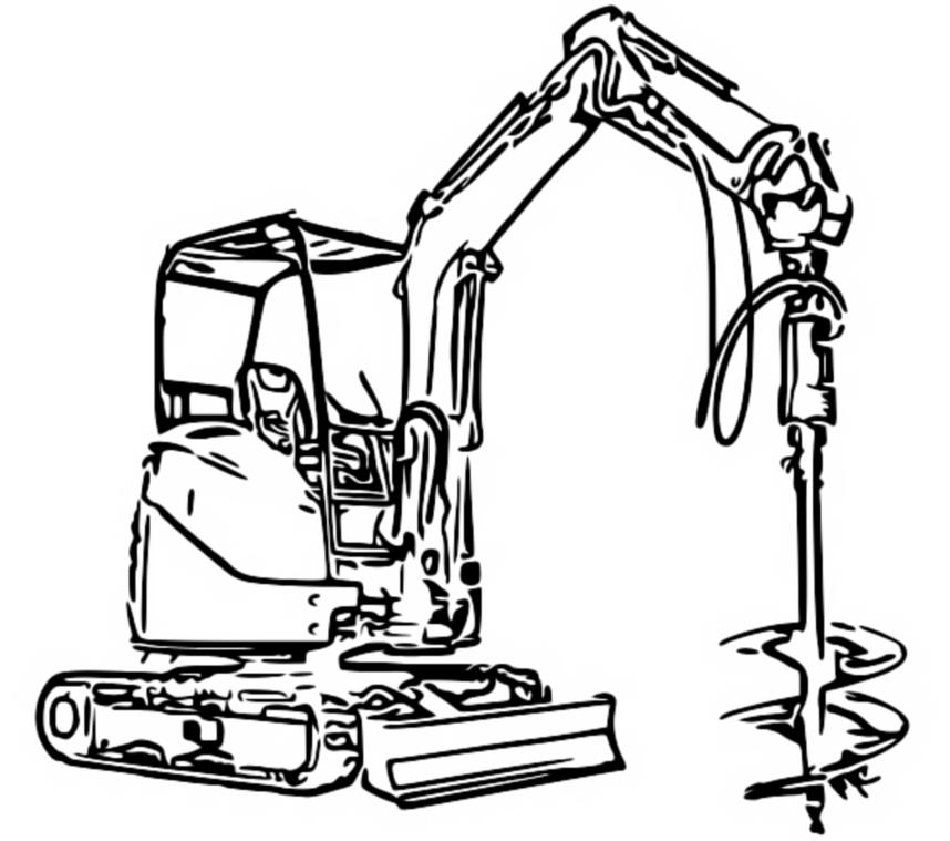 Diagram New Holland Ignition Switch Wiring Diagram File Wt84130