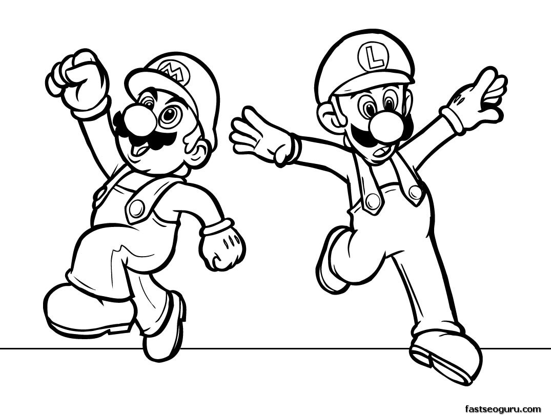 cartoon coloring pages aaldtk