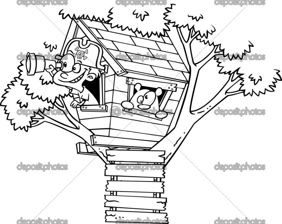 village scene coloring pages piano coloring pages