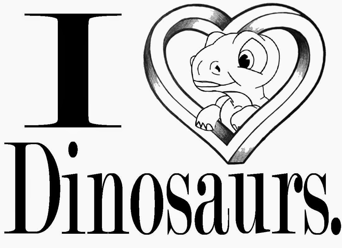baby dinosaur coloring pages to download and print for free