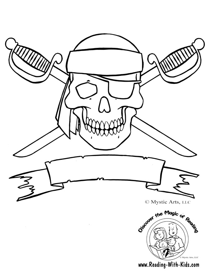 girl pirate coloring pages high quality coloring pages