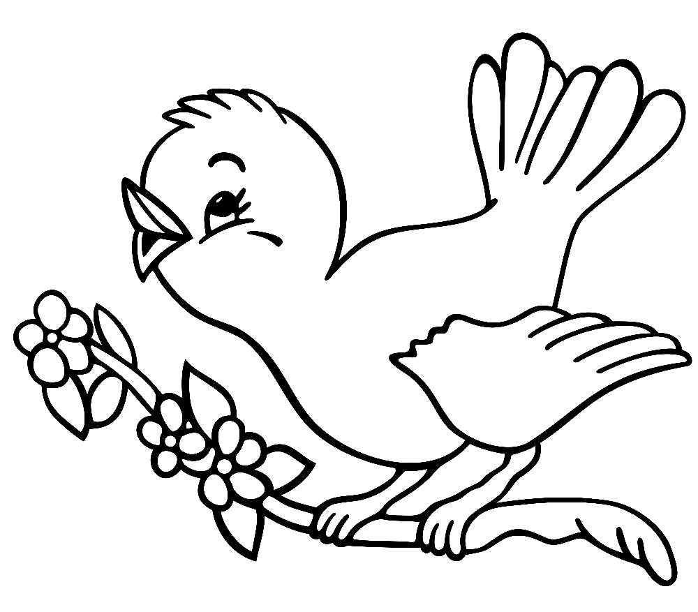 Online coloring for 7 year olds - Free Coloring Pages For 5 6 7 Year Old Girls To Print For Kids