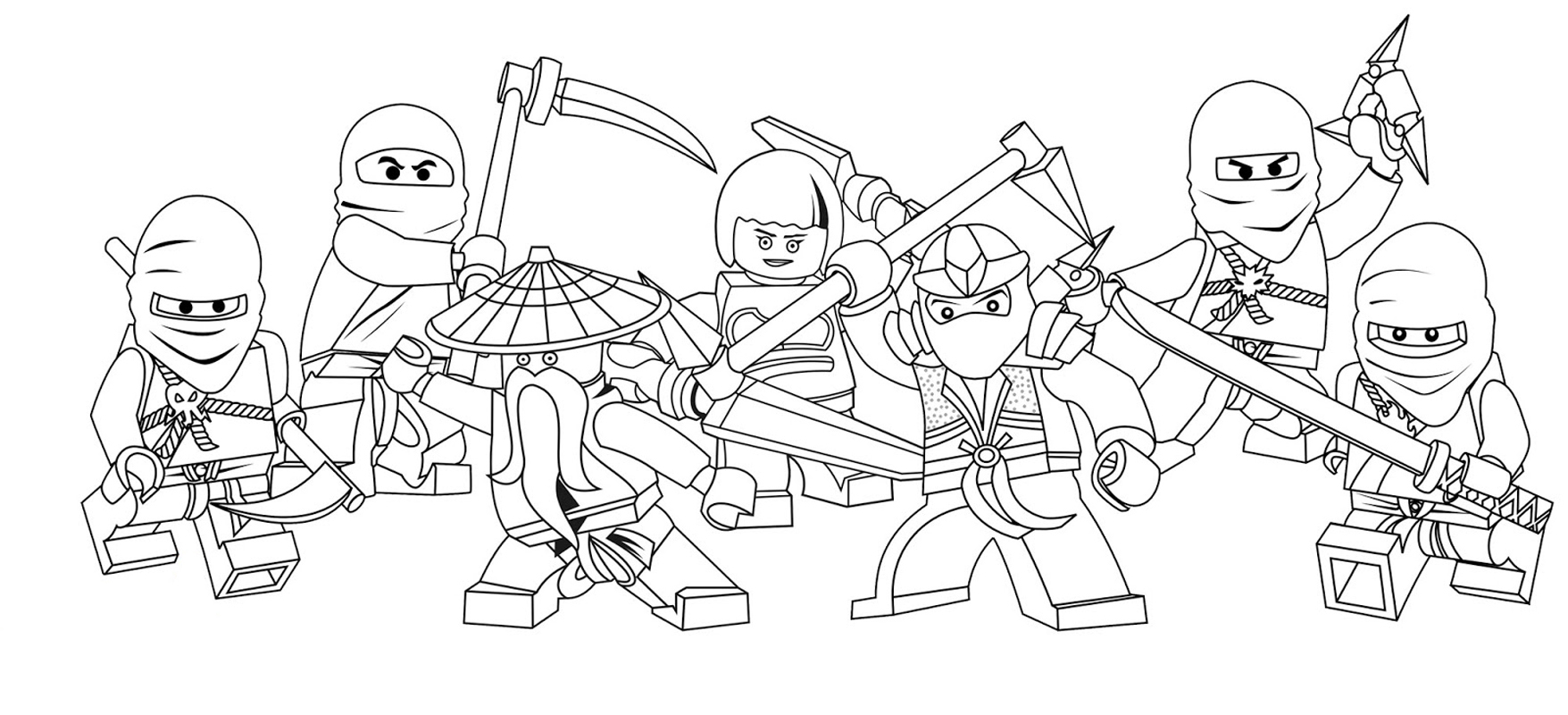 Lego City Coloring Pages Coloring Coloring Pages