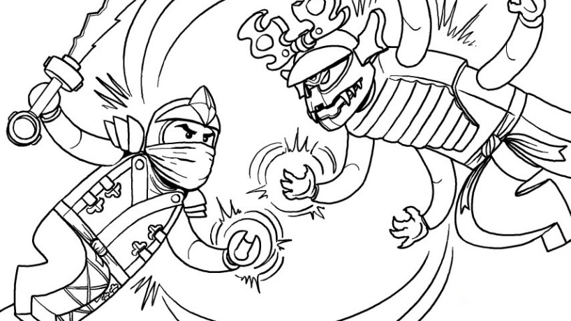 excellent lego coloring pages ninjago coloring pages green lantern with spiderman color pages - Lego Green Lantern Coloring Pages
