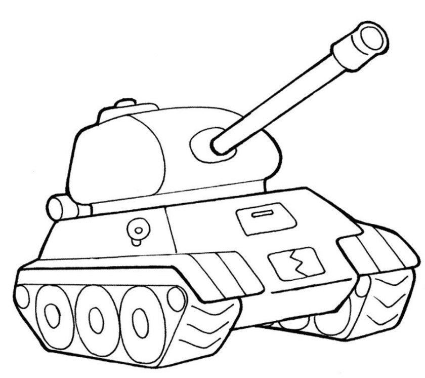 coloring pages for children of  years to download and