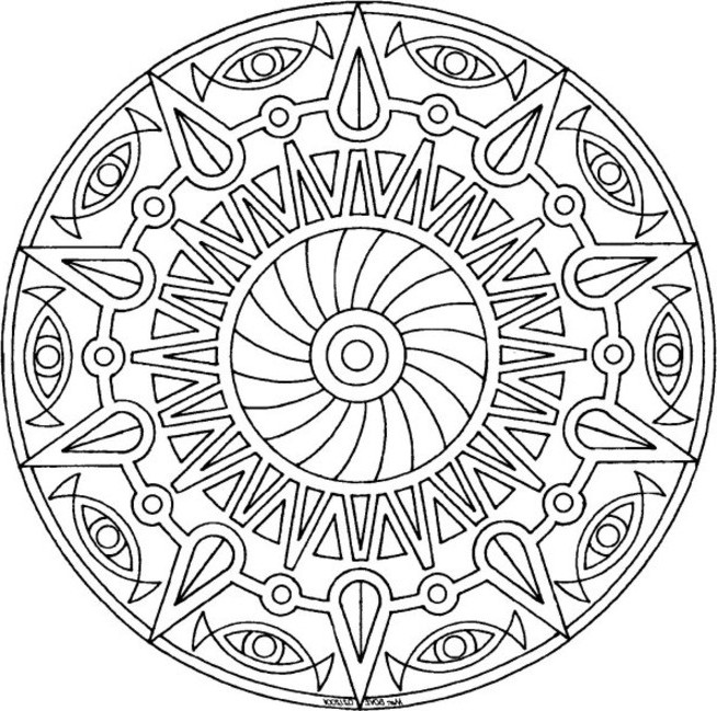 cool coloring pages for teenagers printable coloring pages free