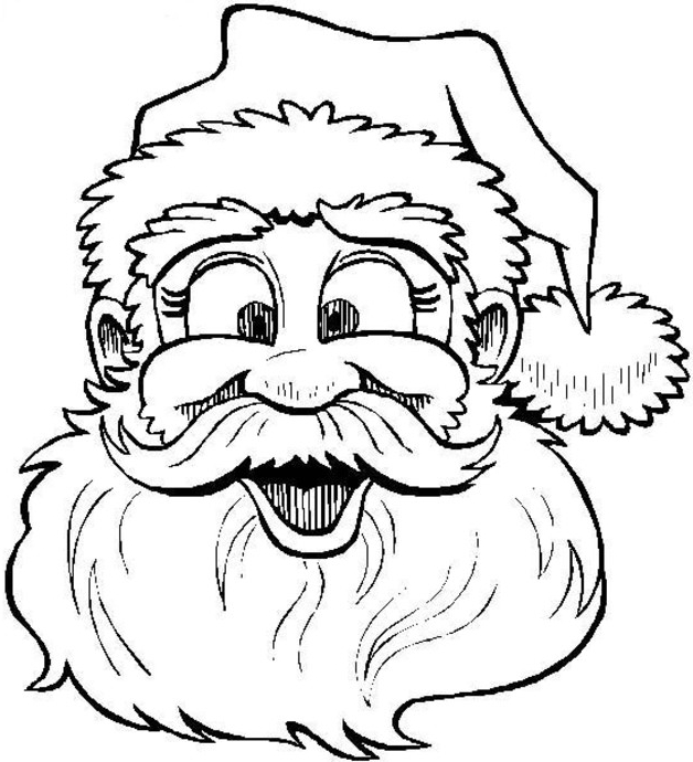 christmas coloring pictures for kids 2 christmas coloring pictures for