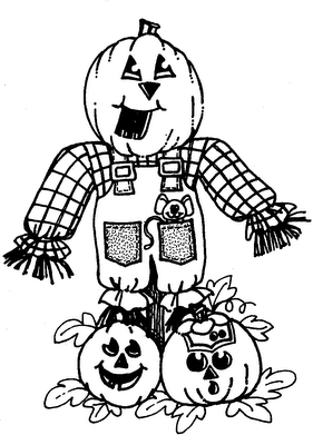 halloween coloring pictures coloring ville